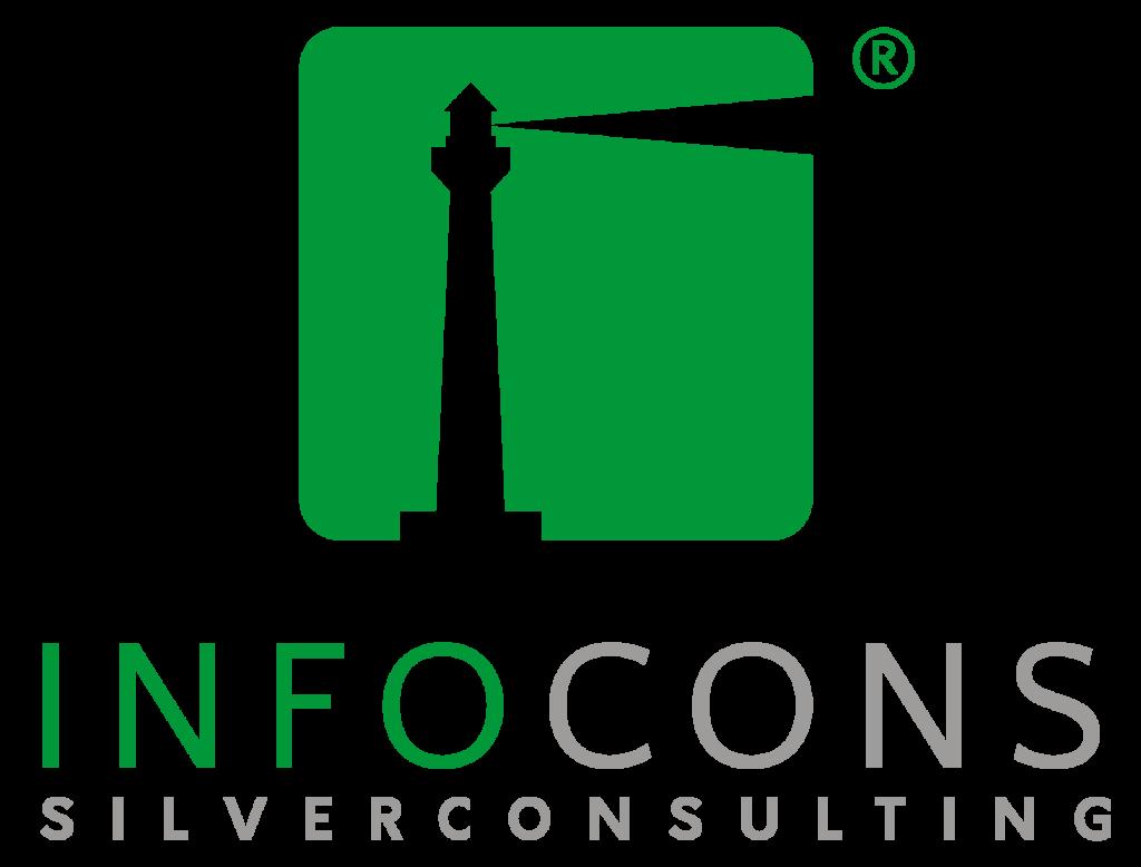 Logo Infocons